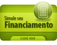 Simule seu Financiamento